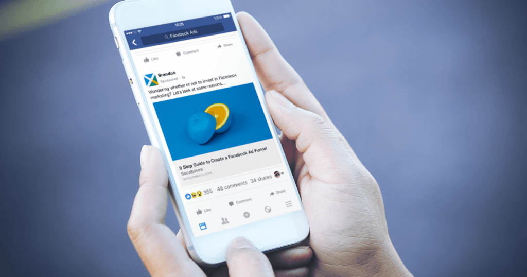facebook ads tips for lead generation guide