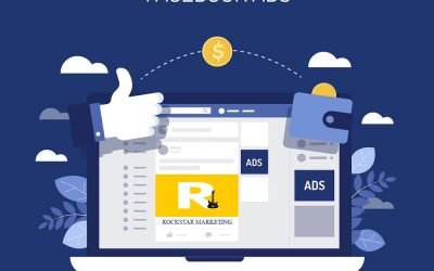Facebook Ads For Lead Generation (2021 Update)