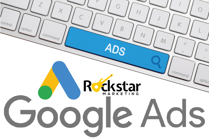 Keyword Match Types in Google Ads – Trends for 2021
