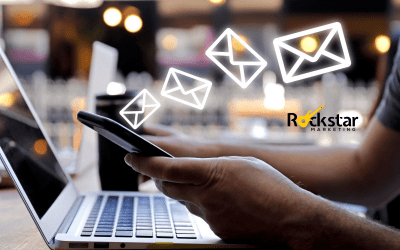 Email Marketing for Business – How Can it Help in 2021?